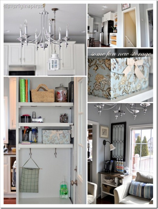 kitchen reveal2