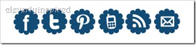 socialnetworking2