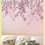Cherry_blossoms_stencil.jpg