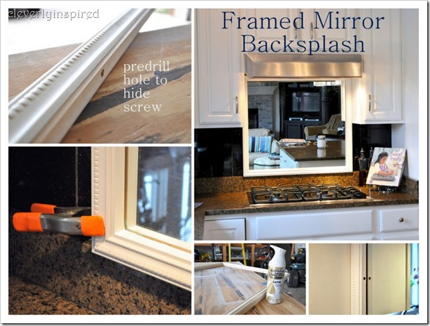 mirror backsplash1