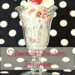 Homemade-strawberry-ice-cream.jpg