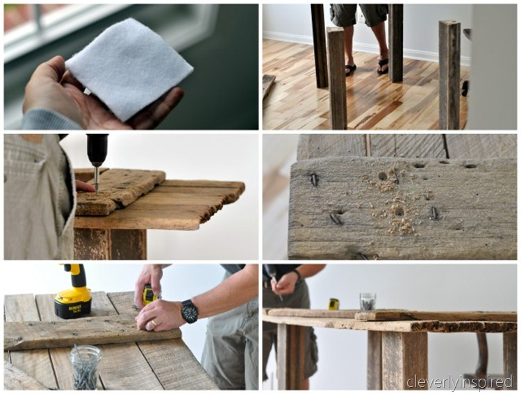 barn door desk1