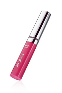 cg_covergirlqueencollection_lipgloss_1