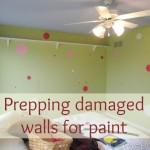prepping-walls.jpg
