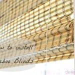 Bamboo-blinds-1.jpg