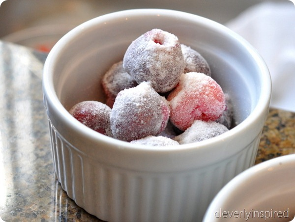 cherry cobbler (5)