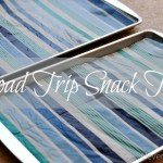 diy-car-snack-tray-12.jpg