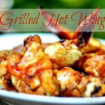 grilled-hot-wings-14.jpg
