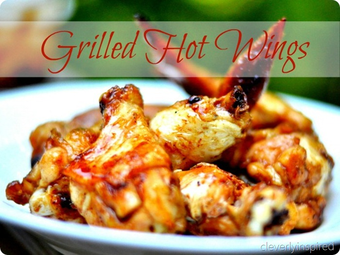 grilled hot wings (14)