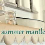 summer-mantle-28.jpg