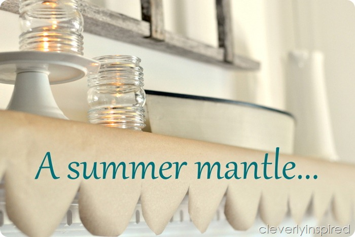 summer mantle  (28)