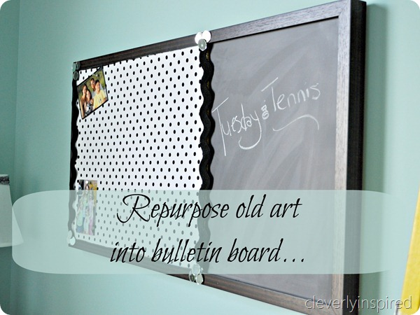 bulletin-board_thumb.jpg