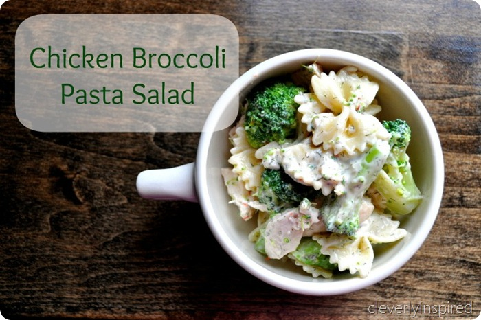 chicken pasta salad recipe (3)