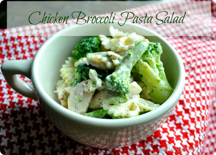 chicken pasta salad recipe (5)