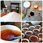 chocolate-cupcake-recipe-1.png