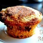 cinnamon-toast-muffins-1.jpg