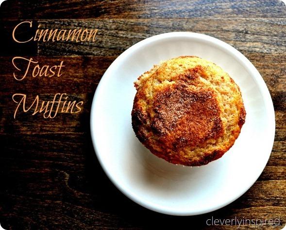 cinnamon toast muffins (12)