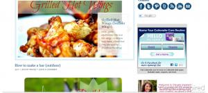 Cottonelle Name It contest: Sponsored Post