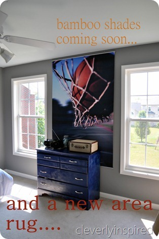 gray and orange boys room (5)