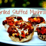 grilled-stuffed-mushroom-recipe-1.jpg