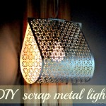 DIY-metal-light-cleverlyinspired-9.jpg