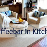 coffeebar-in-kitchen-www.cleverlyinspired-6-1.jpg