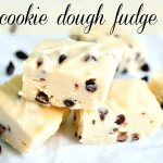 cookie-dough-fudge-recipe.jpg