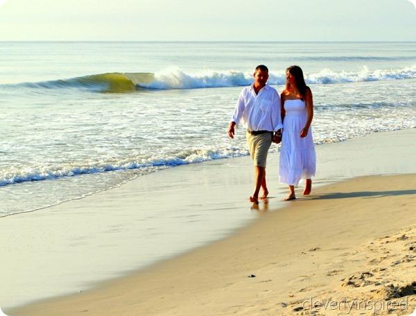corolla vacation 2012 (172)