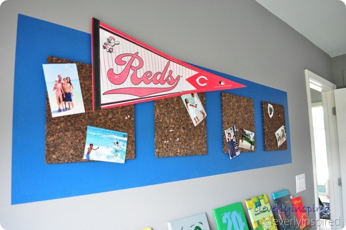 custom pin board @cleverlyinspired (8)