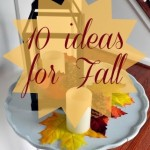 fall-decor-ideas.jpg
