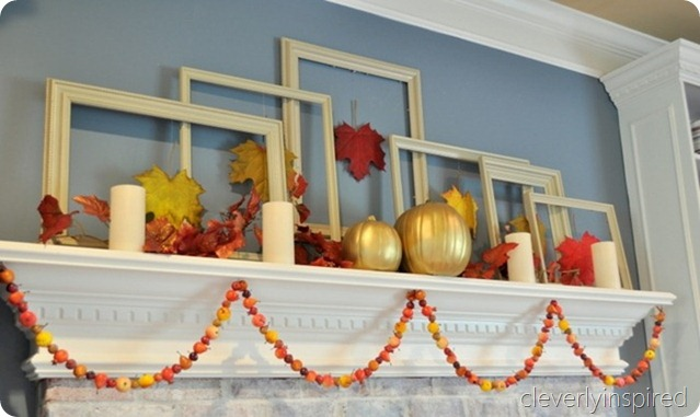 fall mantle7