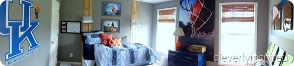 gray and orange boys room (21)