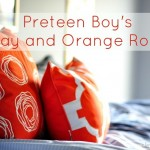 gray-and-orange-boys-room-23.jpg