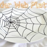 sharpie-spider-web-platter-diy-cleverlyinspired-5.jpg