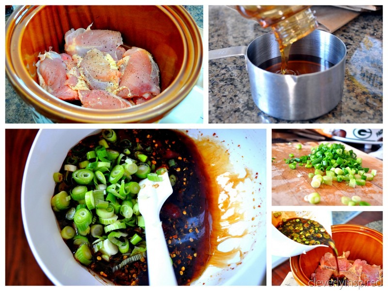 Slow cooker chinese chicken recipe crock pot recipes cleverly crockpot chinese chicken 1 forumfinder Choice Image