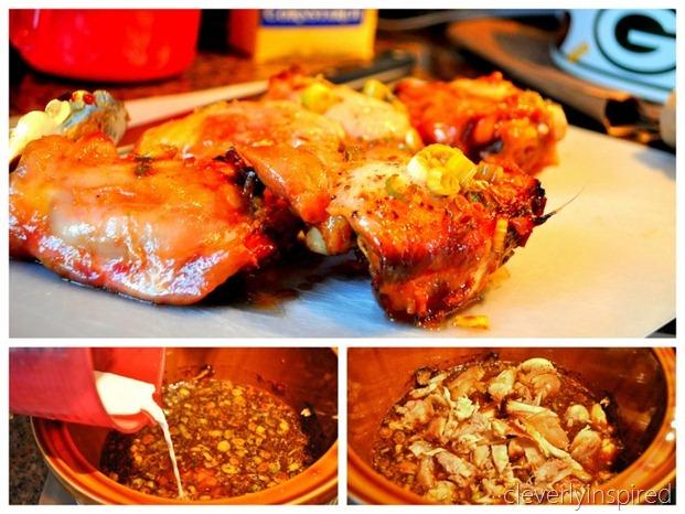 crockpot chinese chicken (2)
