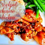crockpot-chinese-chicken-52.jpg