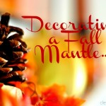 decorating-a-fall-mantle-cleverlyinspired-9.jpg