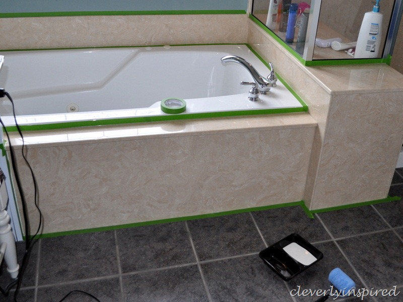 Unusual Bathtub Refinishers Tall Bathtub Repair Contractor Flat Paint For Tubs Tub Refinishers Old Can I Paint My Bathtub Dark Bathtub Refinishing Company