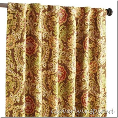 httpwww.pier1.comWoven-Floral-Window-Panel2282420,default,pd.htmlcgid=pattern_curtains