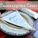 easy-thanksgiving-craft-cleverlyinspired-11.jpg