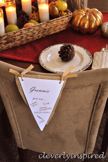 easy thanksgiving craft @cleverlyinspired (8)