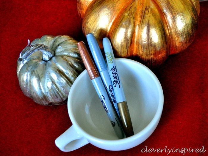 easy thanksgiving craft @cleverlyinspired (9)