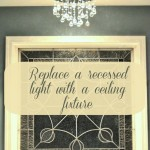 replace-recessed-light-with-ceiling-lightcleverlyinspired-2.jpg