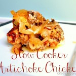 slow-cooker-artichoke-chicken-recipe-cleverlyinspired-5.jpg