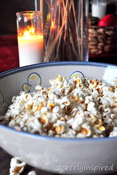 zesty roasted popcorn @cleverlyinspired (4)