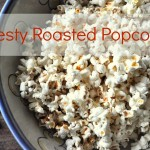 zesty-roasted-popcorn-cleverlyinspired-51.jpg