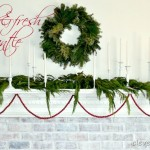 christmas-mantle-2012-decorating-a-holiday-mantle-cleverlyinspired-12-cv.jpg