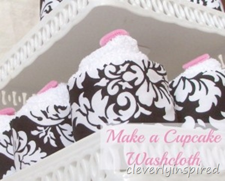 cupcake-300x242
