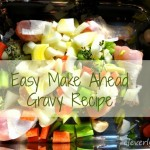 easy-make-ahead-gravy-recipe-cleverlyinspired-1.jpg